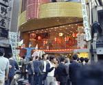 新米祭り01