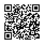 mobile_qr_2